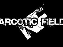 Narcotic Fields