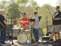 Lafayette Station band