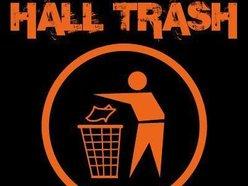 Image for Hall Trash