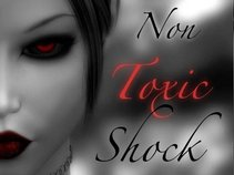 Non Toxic Shock