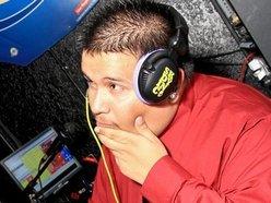 DJ 4PLAY