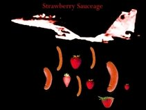 Strawberry Sauce Age