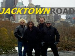 Image for JACKTOWN ROAD