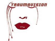 Traumavision