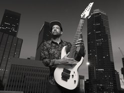 Image for Tony MacAlpine