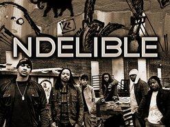 Ndelible
