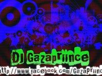 DJGazaPriince