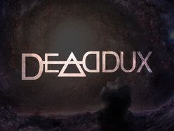 Image for Dead Dux