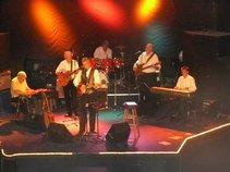Raymond Bradley and The Ramblin' Fever Band