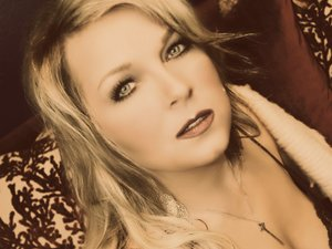 Tiffany Carlen