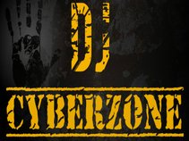 Dj Cyberzone (MASS)  (•̪●)