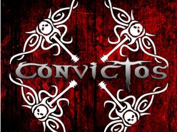 Image for CONVICTOS
