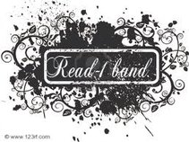 Read-One Band