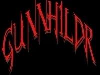 Image for Gunnhildr