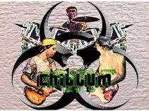 The Chillum Band