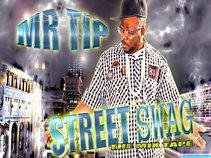 Mr Tip