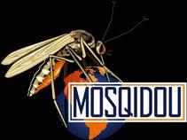 Mosqidou Records