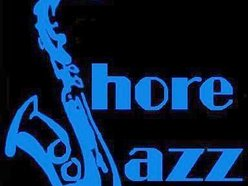 Image for Shore Jazz