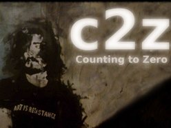 Counting to Zero