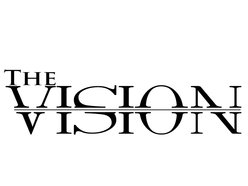 Image for The Vision