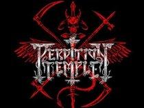 Perdition Temple