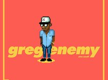 Greg Enemy