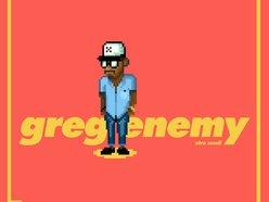 Image for Greg Enemy