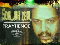 Souljah Zeal