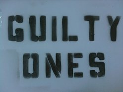 Image for Guilty Ones