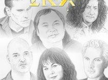 Lisa LaRue 2KX