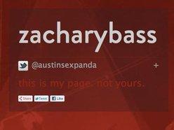 Zachary Bass