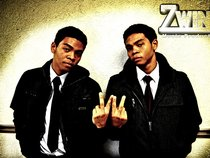 2Winz Music Productions