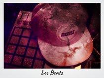 Leo Beatz