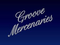 Groove Mercenaries