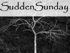 Sudden Sunday