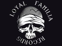 Loyal Familia Records