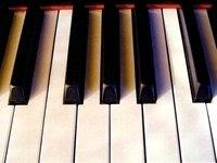Quiet Soul Piano