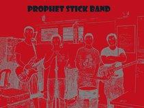 Prophet Stick