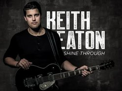 Image for Keith Eaton