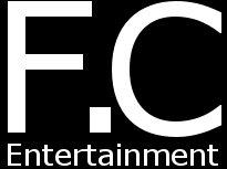 Fresh Click Entertainment