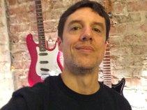 Mike Polcari