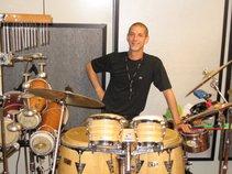 Jorge Gonzalez Rodriguez