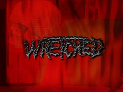 Image for WRETCHED
