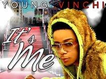 "Young ""Vinchi"""