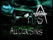 All Our Sins
