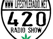 Lifestyle Radio