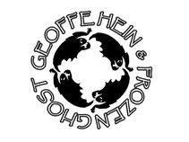 Geoffe Hein & Frozen Ghost