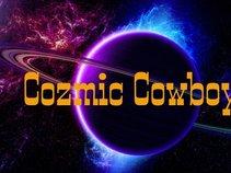 Cozmic Cowboyz