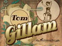 Tom Gillam