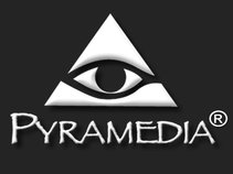 Pyramedia